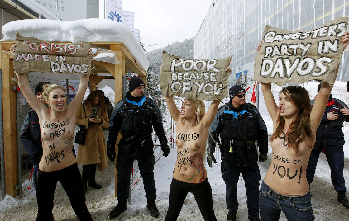 femen-activistas-ucrania-europa