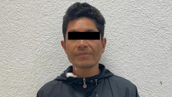 feminicida-Sonia-Pérez-Rodea-detención