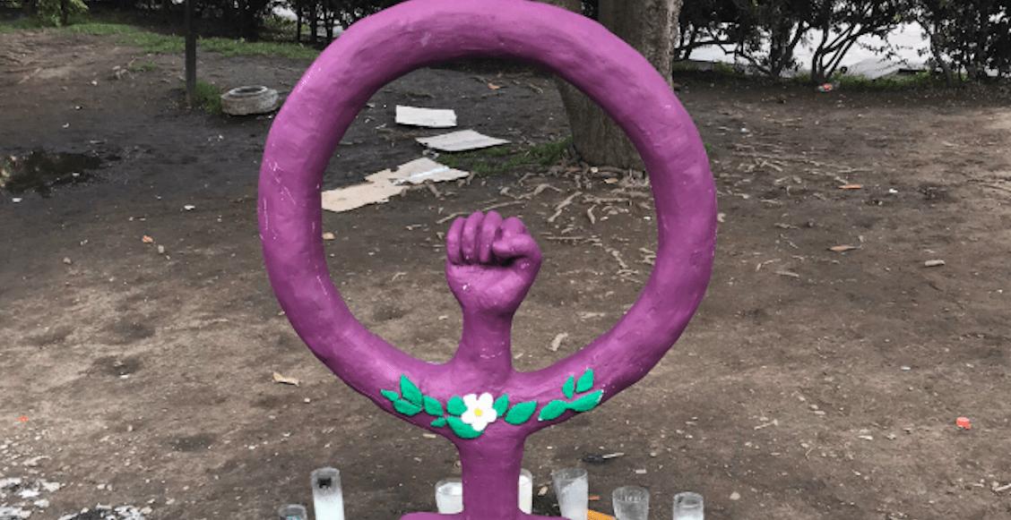 feminicidio-san-luis-potosí-ana-citlali