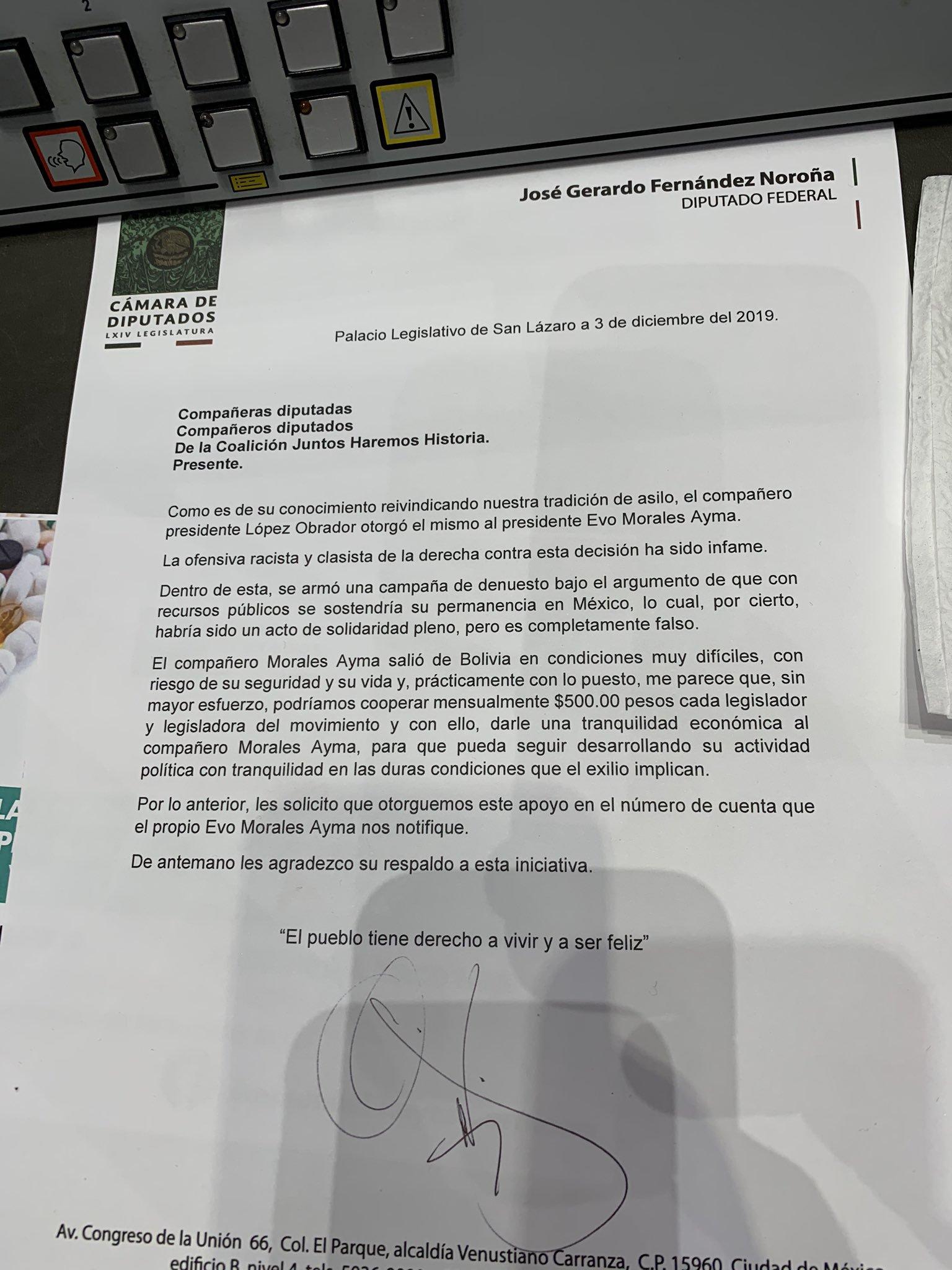 fernandez-norona-carta-oficial-formal-cooperacion-500-pesos-evo-morales-02