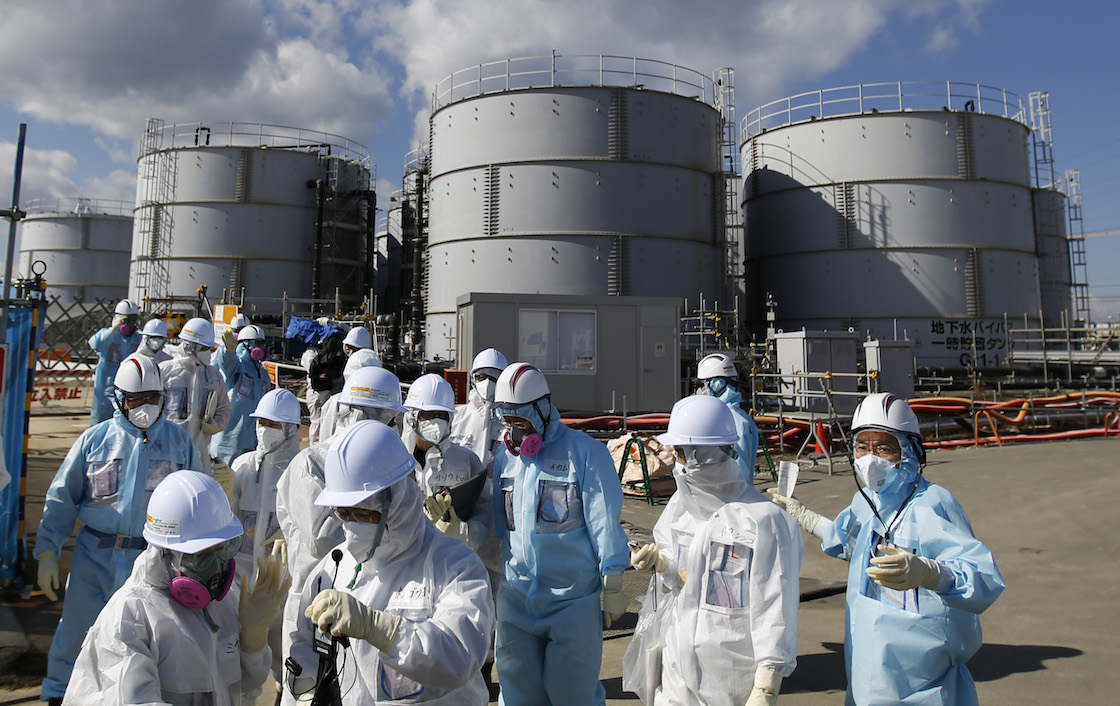 estación-nuclear-fukushima-japon