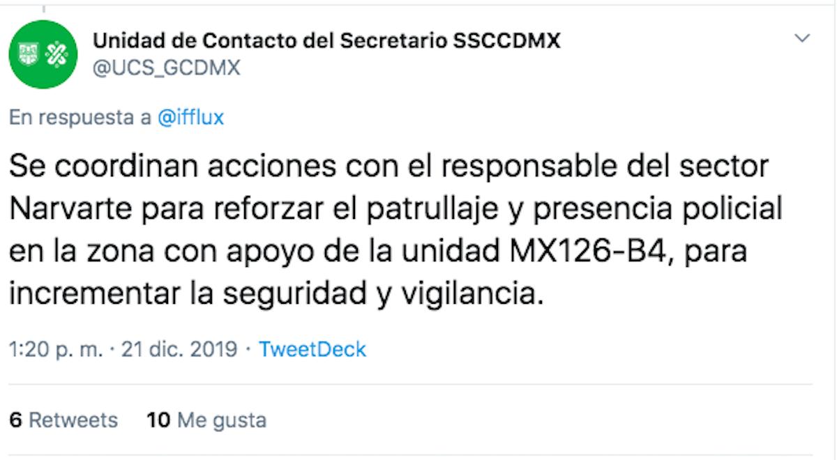gobierno-cdmx-nativitas-narvarte