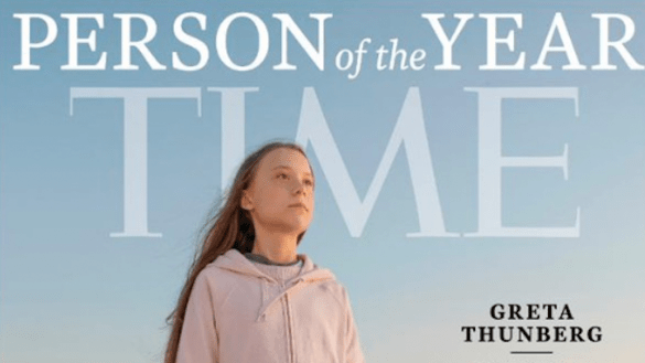greta-thunberg-portada-time-persona-del-año