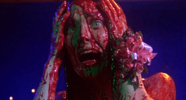 Más Stephen King para rato: 'Carrie' podría volver como una miniserie para la televisión
