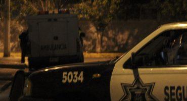 Otro exparticipante de 'Enamorándonos' es asesinado en Edomex
