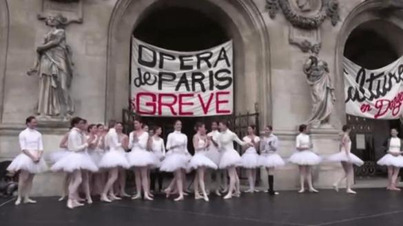 huelga-bailarinas-opera-paris-sistema-pensiones