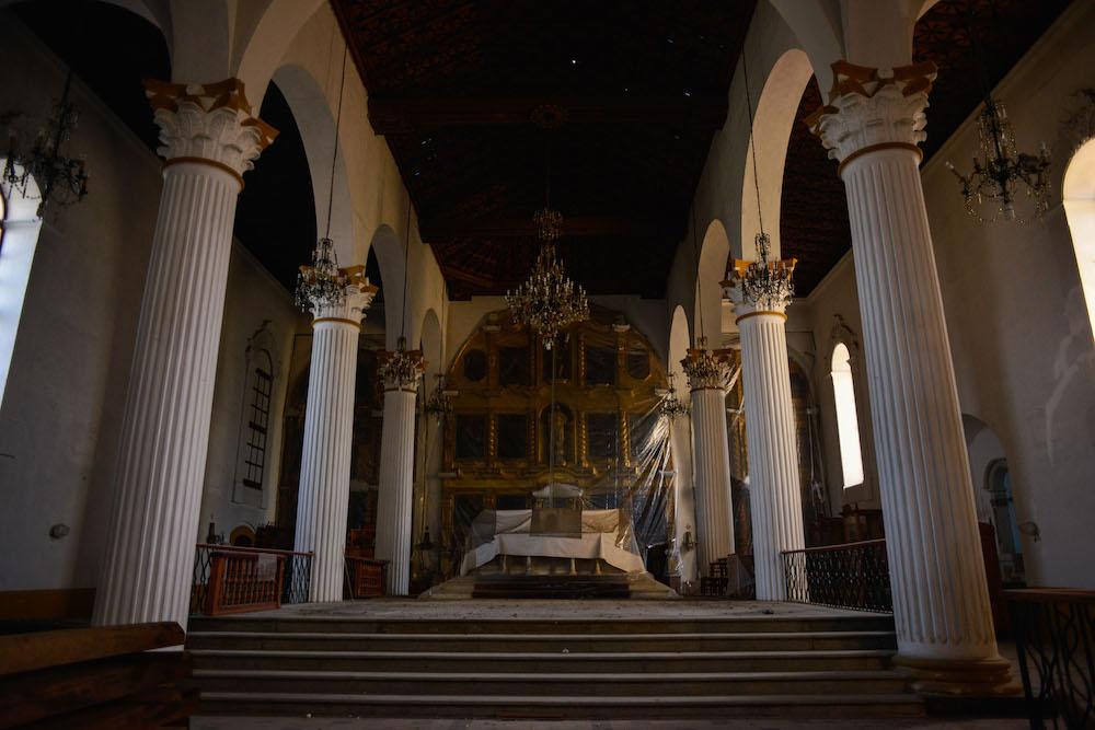 iglesia-estado-laico-morena