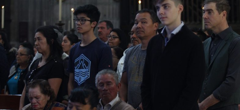 iglesia-peleas-familiares-estado-de-méxico