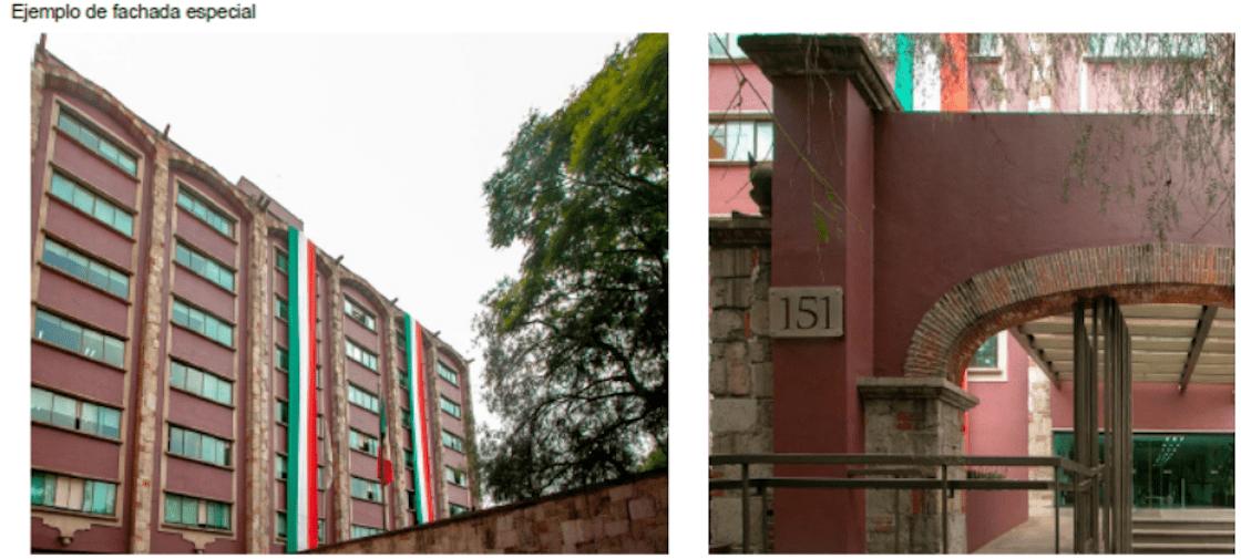 imagen-institucional-amlo-4t-edificios