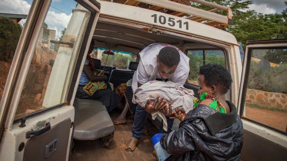 imagenes-fotos-medicos-sin-fronteras-mundo-enfermedades-2019