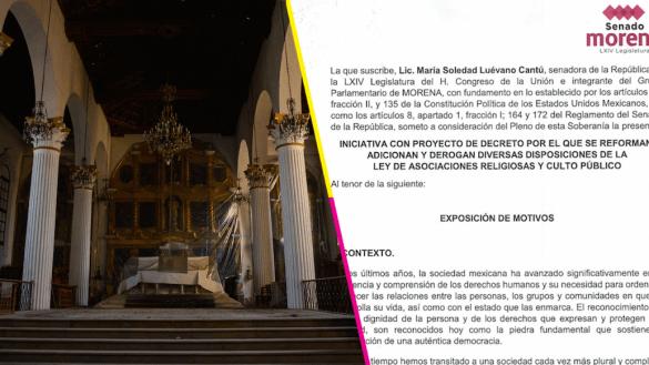 iniciativa-ley-de-asociaciones-religiosas-morena