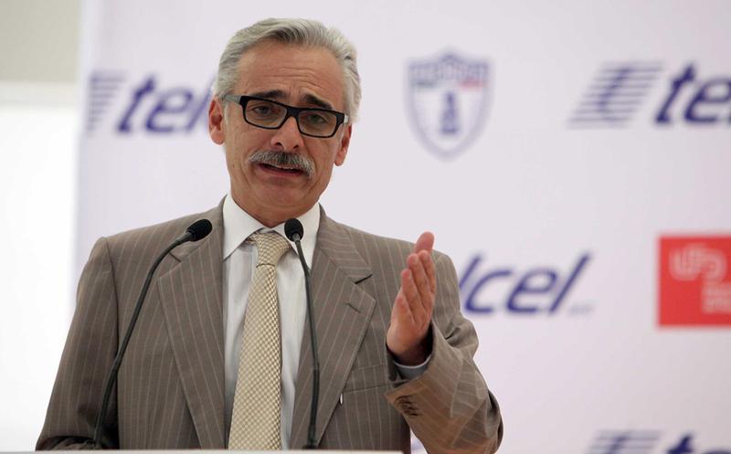 Pachuca reveló que Erick Aguirre no llegó a Chivas porque su oferta 'no era conveniente'