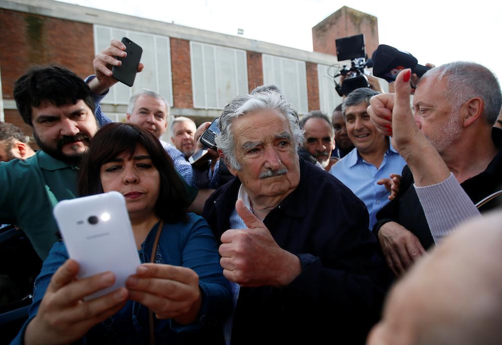 José-mujica-uruguay-politico
