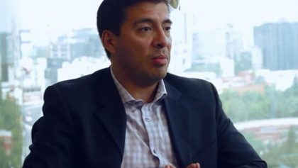 Exesposo de Abril pide esclarecer asesinato: Jamás deseé