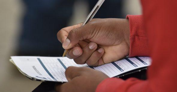 Ley contra outsourcing: Cúpula empresarial la rechaza y Senado la pone en pausa