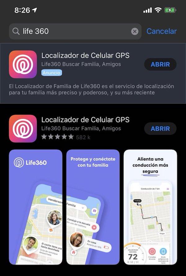 life-360-seguridad-taxis