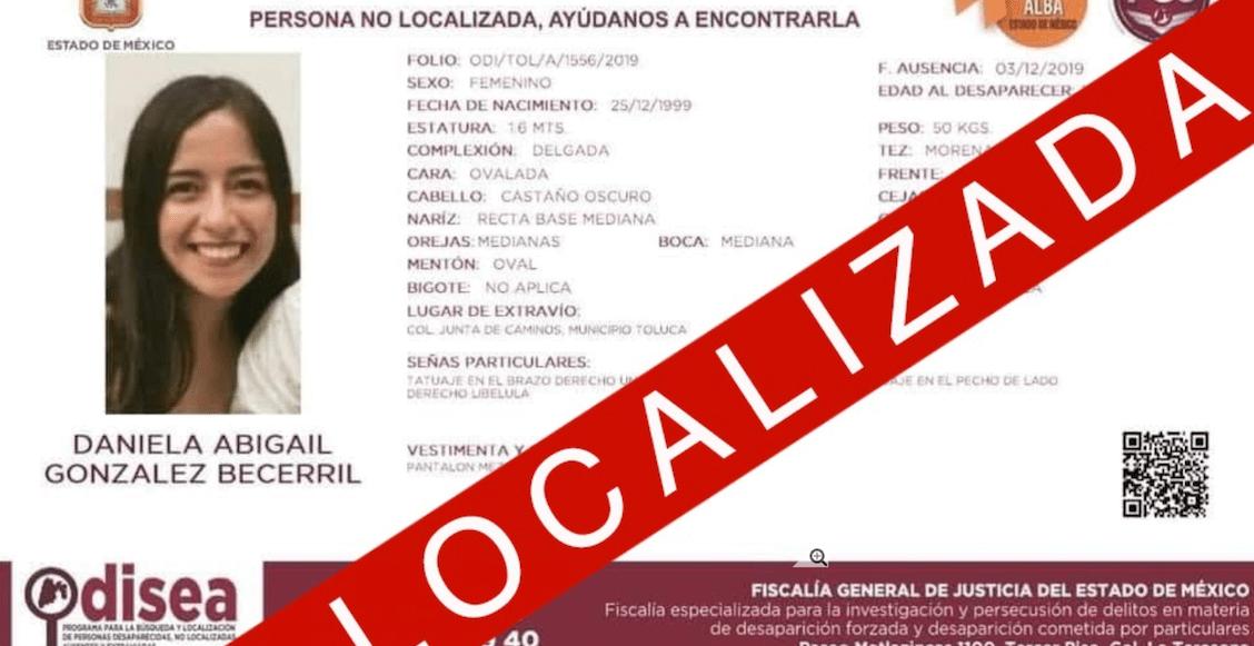 localizan-estudiante-universidad-del-estado-de-méxico