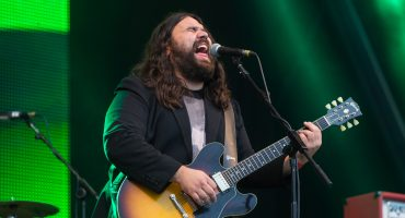 ¡The Magic Numbers regresa a México por el 15 aniversario de su álbum debut!