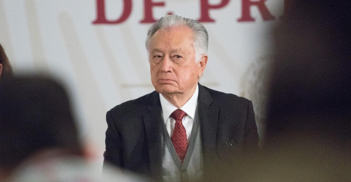 manuel-bartlett-investigacion-sfp-inocente-irma-sandoval