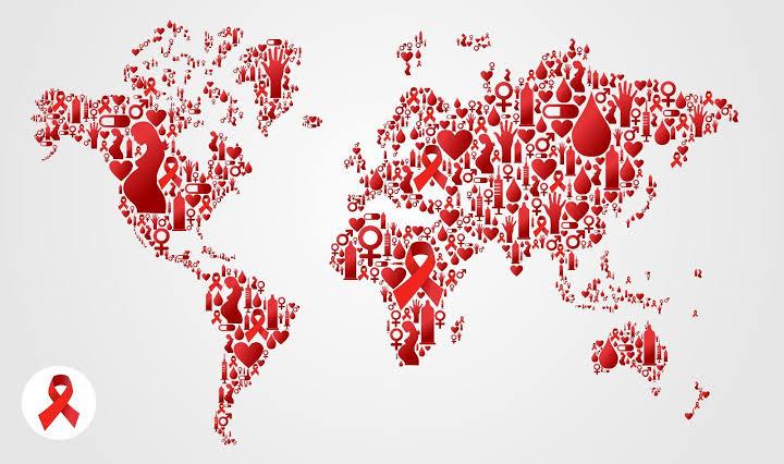 Famosos que perdieron la lucha contra el SIDA