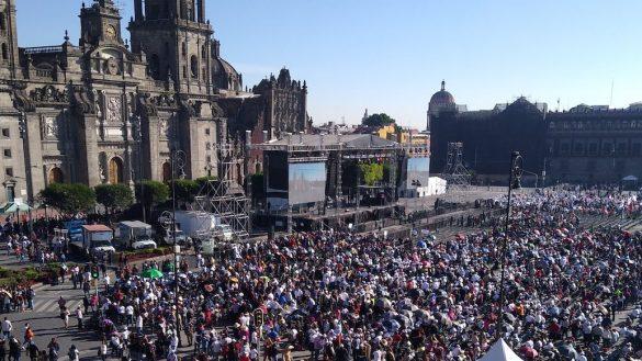 marchas-amlo-ano-gobierno-calles-cerradas-alternativas-02