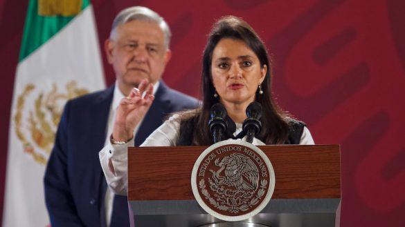 margarita-rios-farjat-nueva-ministra-scjn-quien-es-como-llego-01