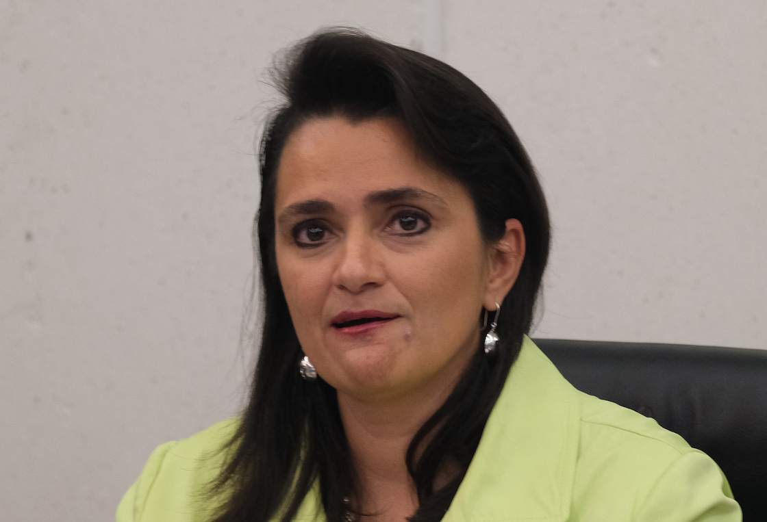 margarita-rios-farjat-nueva-ministra-scjn-quien-es-como-llego-03