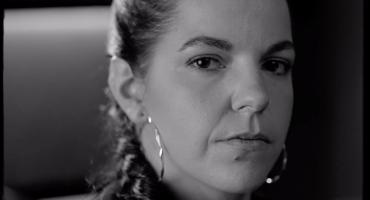 Conoce a Mariah, la expandillera que se convirtió en profesora y activista social