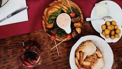 Uffa: Este será el menú navideño que darán en 'El Torito' el 24 y 31 de diciembre