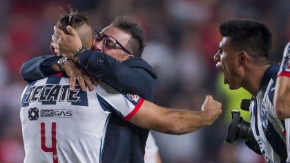 Con Monterrey en el Mundial de Clubes ¿Cómo y cuándo se jugará la Final contra América?