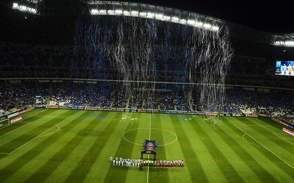 Se agotaron los boletos para el Rayados vs América pero no habría estadio lleno… ¿por qué?