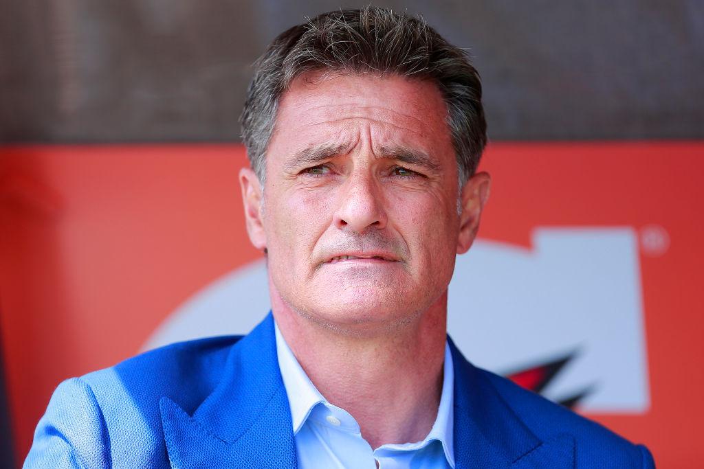 Los 3 equipos que buscarían a 'Memo' Vázquez tras su salida oficial del Necaxa