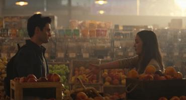 Netflix libera el tráiler de la segunda temporada de 'You'