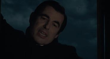 Para morirse de terror: Checa el espeluznante teaser del 'Drácula' de Netflix
