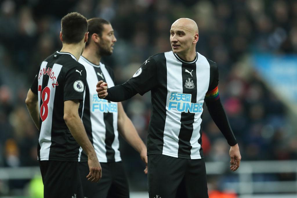 Newcastle regalará boletos a sus aficionados tras registrar su peor entrada en 9 años