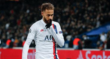 Neymar habría lanzado una nueva demanda contra el Barcelona por incumplimiento