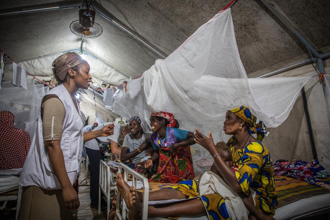 Niger-malnutrition-malaria-fotos-videos-05