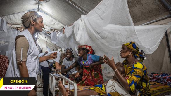 niger-malnutricion-malaria-fotos-videos-medicos-sin-fronteras