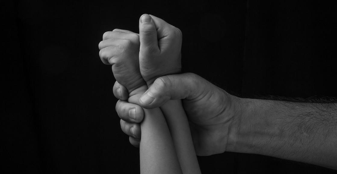 nino-denuncia-velador-abuso-sexual-expulsan-escuela-tijuana-02