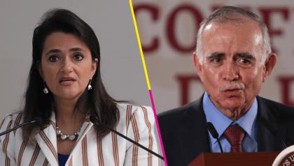 La nueva ministra de la SCJN y su relación con Alfonso Romo