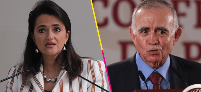 nueva-ministra-scjn-alfonso-romo-rios-farjat-amlo-presidencia