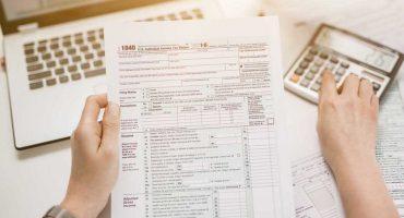 Los quitarrisas: Estos son los nuevos impuestos que llegan en el 2020