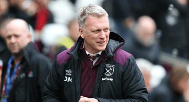 Oficial: David Moyes regresa al banquillo del West Ham