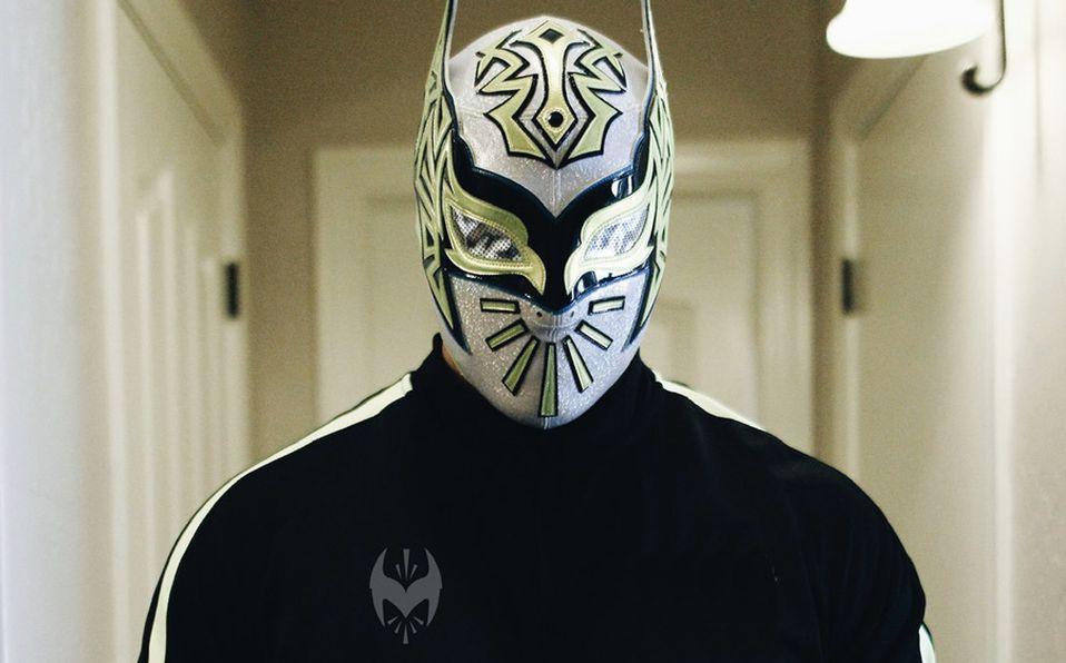 ¿Qué pasará con Sin Cara ahora que quedó fuera de la WWE?