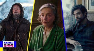 Estas son las 100 mejores películas de la década (Parte 3)