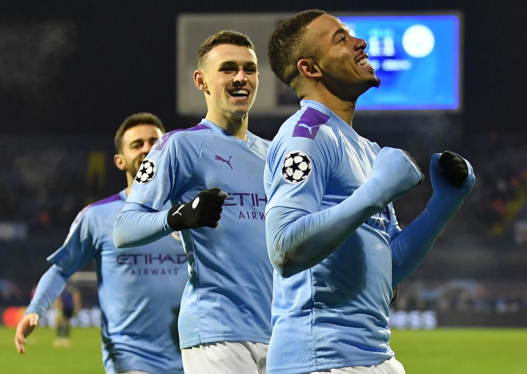 El debutante milagroso: Así quedó el Grupo C de la Champions League