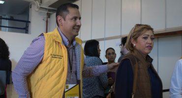 Ya entrados en gastos: PRD pide expulsar a diplomáticos bolivianos