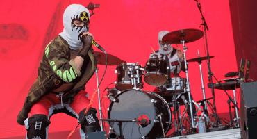 Pussy Riot saldrá de gira para apoyar una organización a favor del aborto legal