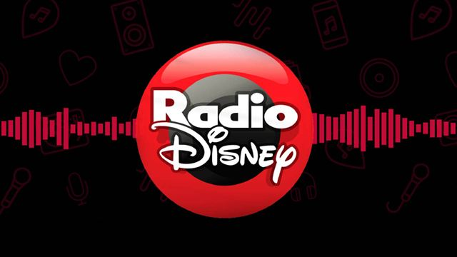 Radio Disney México cancela su transmisión y esta es la razón