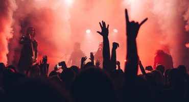 ¿Qué puedes hacer en caso de que un festival o concierto se cancele?